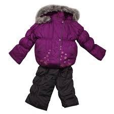 Купить <b>куртки</b> для девочек зимние блестящие