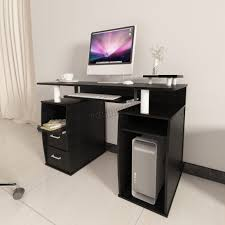small office cupboard. 85 most out of this world computer workstation desk office cupboard contemporary chair for small spaces genius