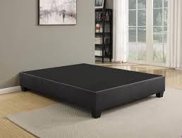 Full Upholstered Bed Frame Ez Base Upholstered Bed Base