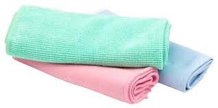 <b>Набор салфеток для уборки</b> Paterra Professional — купить по ...