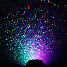 lsika z rgb waterproof laser lights outdoor landscape garden laser light projector aluminum alloy