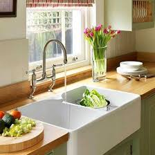 old fashioned kitchen sinks copper kitchen sinks in a variety of