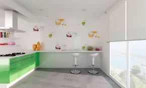 Tiles Kitchen Kitchen Wall Tiles Texture