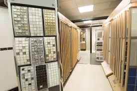 eagle radio ceramic tile warehouse camberley ltd tiling in