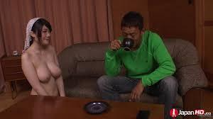 Black cock asian girl tag Gosexpod free tube porn videos