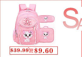 Fashion <b>Women Backpack</b> Causal Japan Knapsack Shoulder ...