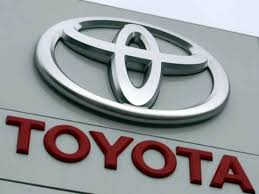 new car launches by march 2015Toyota Car Sales March 2015 Toyota Kirloskar Motor announces 62