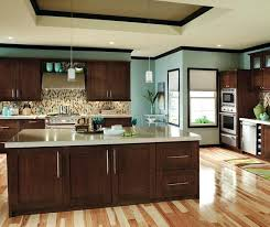 Image Blue Cherry Cabinets In Kitchen Popular Of Cherry Kitchen Cabinets And Contemporary Cherry Kitchen Cabinets Cabinetry Cherry Cherry Cabinets In Kitchen Yasuukuinfo Cherry Cabinets In Kitchen Farm Style Sink Cherry Creek Dark Cherry