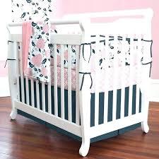 comfortable solid navy blue crib per v0727208 navy and c crib bedding navy blue crib bedding