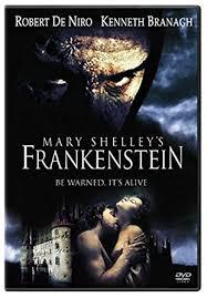 mary sey s frankenstein full screen bilingual