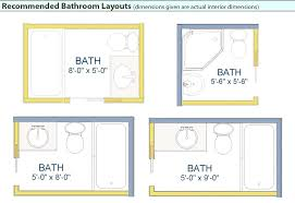 small bathroom layout tiny house bathroom designs that will inspire you best ideas small bath plans small bathroom layout