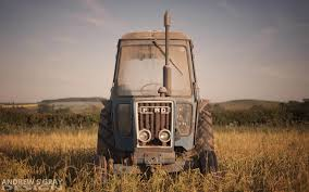 ford 3600 hd wallpaper ford tractor