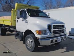 2000 f750 fuse diagram 2000 image wiring diagram 2003 ford f650 fuse panel diagram 2003 image on 2000 f750 fuse diagram