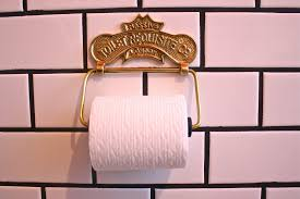Whole Bathroom Accessories What Im Loving Today Bathroom Complete