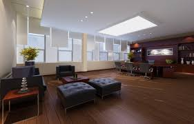 3d office design. CEO-office-design-in-3d.jpg 1,228×786 Pixels 3d Office Design