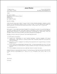 Pharmacist Cover Letter Examples Penza Poisk