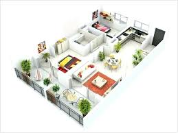 Luxury Elegant House Design 3d Software – jgzymbalist.com