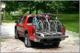 71 Inspirational Stocks Of Pick Up Mountain Bike Rack | atlashub.info