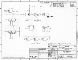 Mechanical electrical large size csci building logic gates from transistors agc input nor house