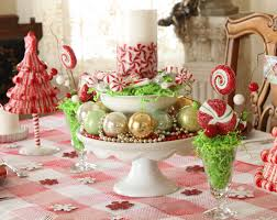 christmas centerpieces for round tables. Dining Room : Elegant Festive Christmas Centerpieces You Can Table Decorating Ideas For Round Tables E