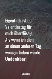 Die Allerschönsten 21 Sprüche Zum Valentinstag