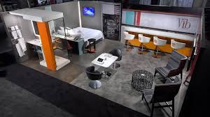 office interior photos. Custom Exhibit. Workspace Interior Design Office Photos