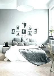 light grey and white walls light grey walls oak furniture grey walls decorative black and white light grey and white walls