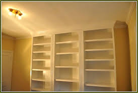 building closet shelves building closet shelves building closet shelves wood building closet shelves
