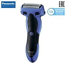 <b>Электробритва Panasonic ES</b>-SL41-A520 - купить недорого в ...