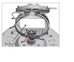 hunter ceiling fan wiring diagram remote wiring diagram ceiling fan switch wire color code outdoor fans