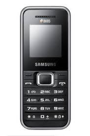 Price E1182 - Bangladesh Samsung