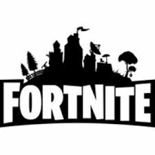 Image result for images of fortnite