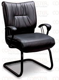 stationary desk chair. Alluring Gaming Desk Chairs Stationary Office 3218 Chair W