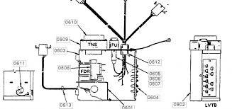 rly02807 trane wiring diagram rly02807 trane wiring diagram and rly02807 trane wiring diagram trane xl 1200 heat pump fan stays on doityourself com community