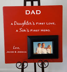 birthday presents for dad from son dad birthday gifts gift crafts ideas for from daughter home