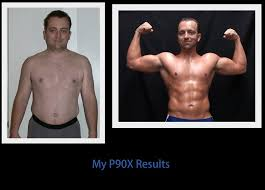 i also provide daily meal plans and a big list of p90x approved foods which you can use to create your own daily t plan