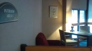 garden inn kokomo in. Garden Inn And Suites Kokomo In N
