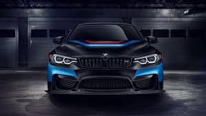 bmw m4 wallpaper. Fine Bmw BMW M4 GTS Black On Bmw Wallpaper E