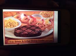 texas road house gift card balance photo 1