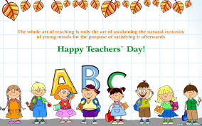 essay happy teachers day ir essay happy teachers day