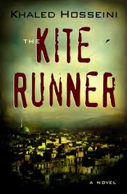 the kite runner literature tv tropes literature the kite runner