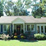 exterior paint colors that go with brickModern Concept Brick House Paint Colors With Need Help With
