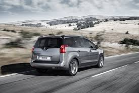 2018 peugeot 5008 review. fine 2018 peugeot 5008 family mpv in 2018 peugeot review