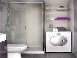 Bathroom Paint Grey Good Small Bathroom Paint Colors Popular Gray Paint Colors 60