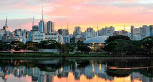 This makes it a significant destination for business and pleasure travellers around the world who want to get a taste of brazil and south. Sao Paulo Destinations Tap Air Portugal