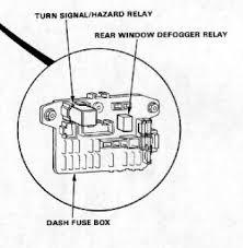 honda pilot radio wiring diagram car fuse box and wiring diagram 1978 chevy 3500 door quad dually together honda civic gas location moreover delphi pa66 connector
