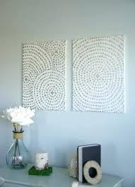 swinging easy wall painting designs bedroom abstract painting ideas easy wall painting ideas painting medium size