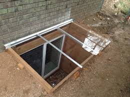bubble window well covers. Vented Basement Window Well Covers Bubble Home Depot Egress Large How To Make Cover Rectangular Bat