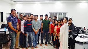 google mumbai office india. Google, India Visiting UMS - IFTTT, Cloud Telephony, Business Communication, IVR Software, PBX Call Center Software Google Mumbai Office Tech Labs