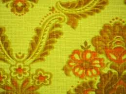 The Yellow Wallpaper Youtube